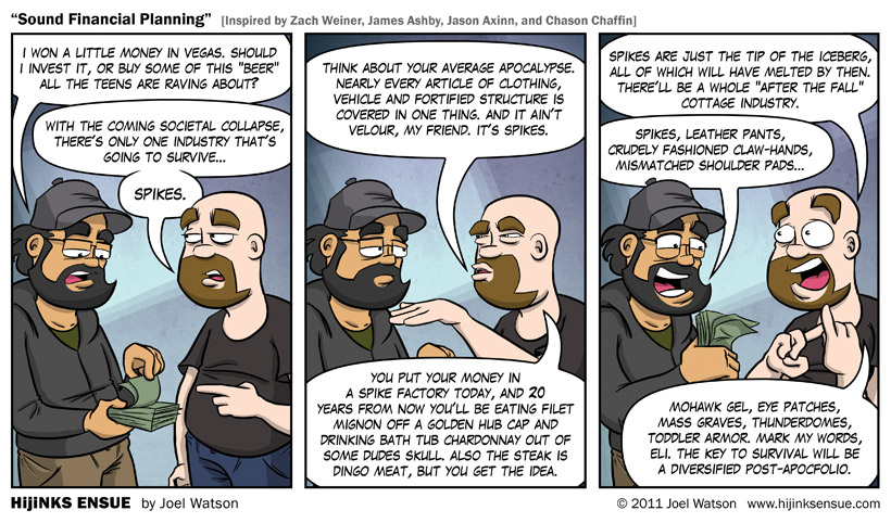 comic-2011-04-11-sound-financial-planning.jpg
