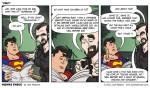 comic-2011-04-12-OMZ.jpg