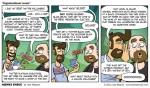 comic-2011-04-14-organizational-levels.jpg