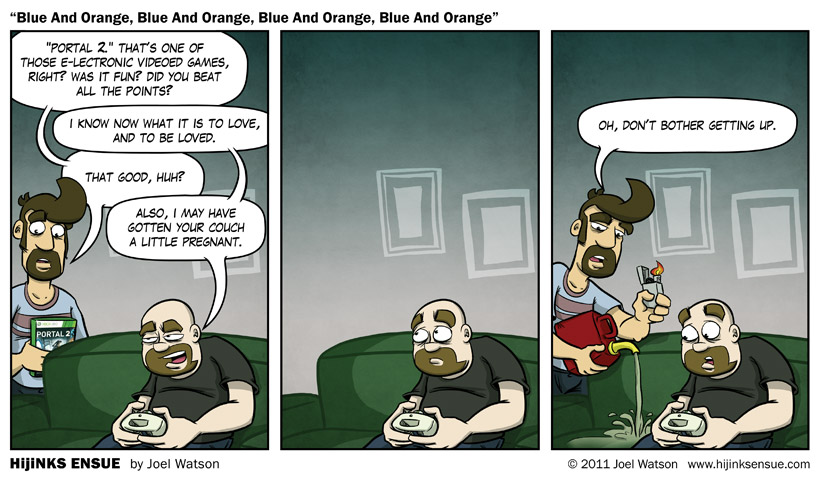 comic-2011-04-20-blue-and-orange-blue-and-orange-blue-and-orange-blue-and-orange.jpg