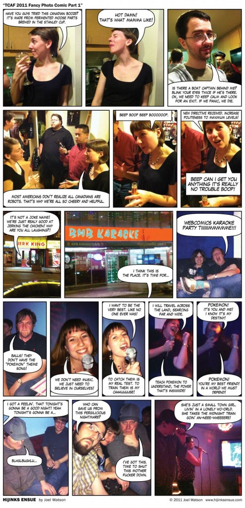 comic-2011-05-11-tcaf-2011-fancy-photo-comic-part-1.jpg