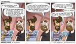 comic-2011-05-25-conditioning.jpg