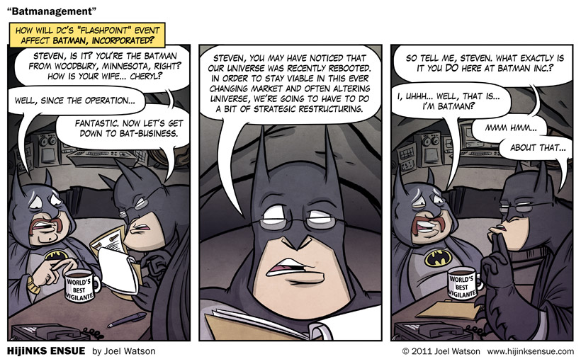 comic-2011-06-07-batmanagement.jpg