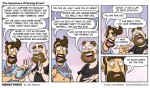 comic-2011-06-20-the-importance-of-seeing-ernest.jpg
