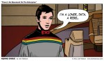 comic-2011-06-27-theres-no-basement-on-the-enterprise.jpg