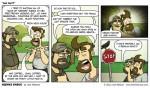 comic-2011-06-28-got-got.jpg