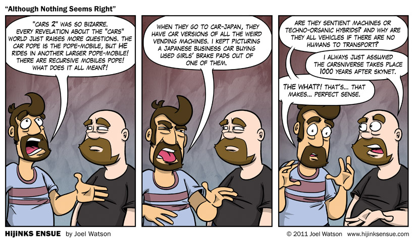comic-2011-07-13-although-nothing-seems-right.jpg