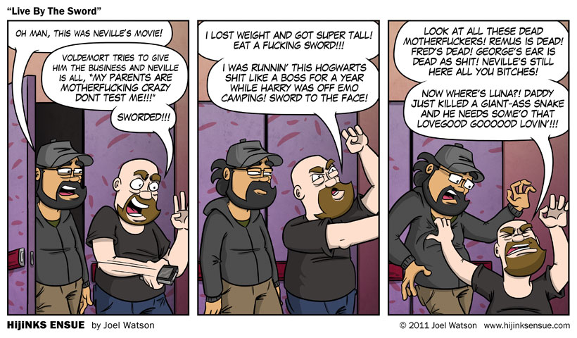comic-2011-07-19-live-by-the-sword.jpg
