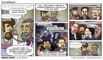 comic-2011-07-27-the-confluenza.jpg