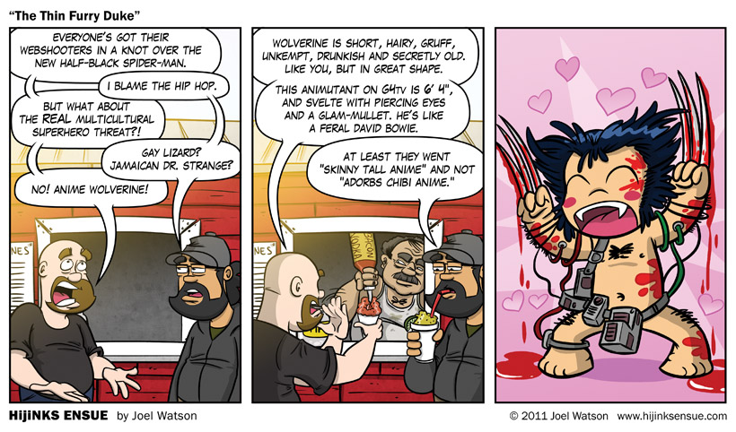 comic-2011-08-04-the-thin-furry-duke.jpg