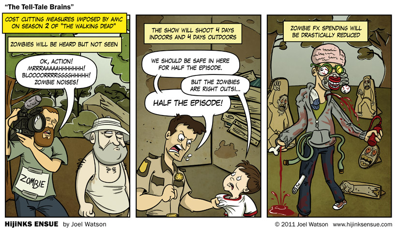 comic-2011-08-11-the-tell-tale-brains.jpg