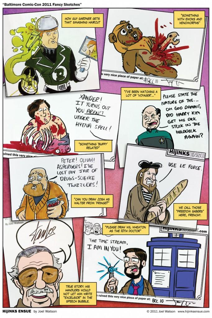 comic-2011-08-22-baltimore-comic-con-2011-fancy-sketches.jpg