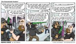 comic-2011-08-30-the-consummate-tweaker.jpg