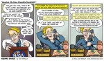 comic-2011-09-02-houston-we-have-plausible-deniability.jpg