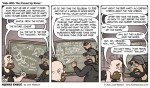 comic-2011-09-12-kids-with-the-fluxed-up-kicks.jpg
