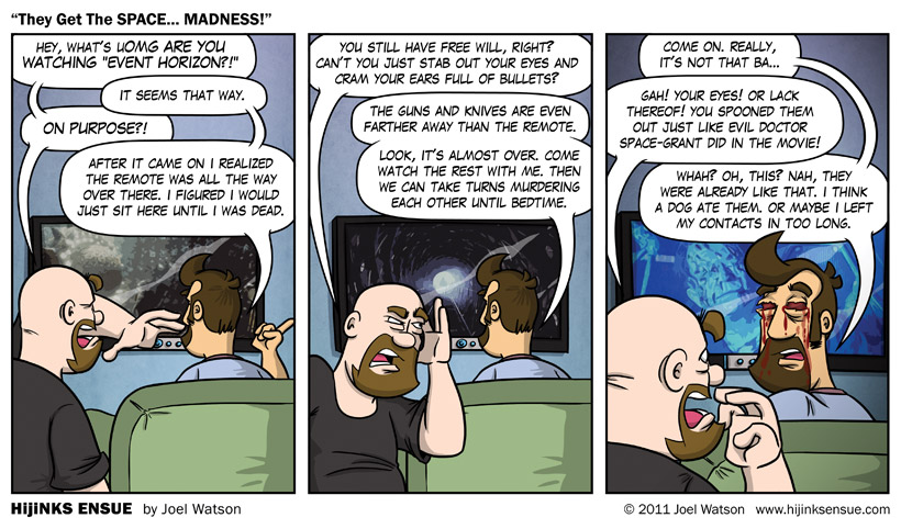 comic-2011-09-13-they-get-the-space-madness.jpg