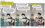 comic-2011-09-15-drac-doula.jpg