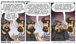 comic-2011-09-23-transport-me-up-into-the-spaceship-scotchy.jpg