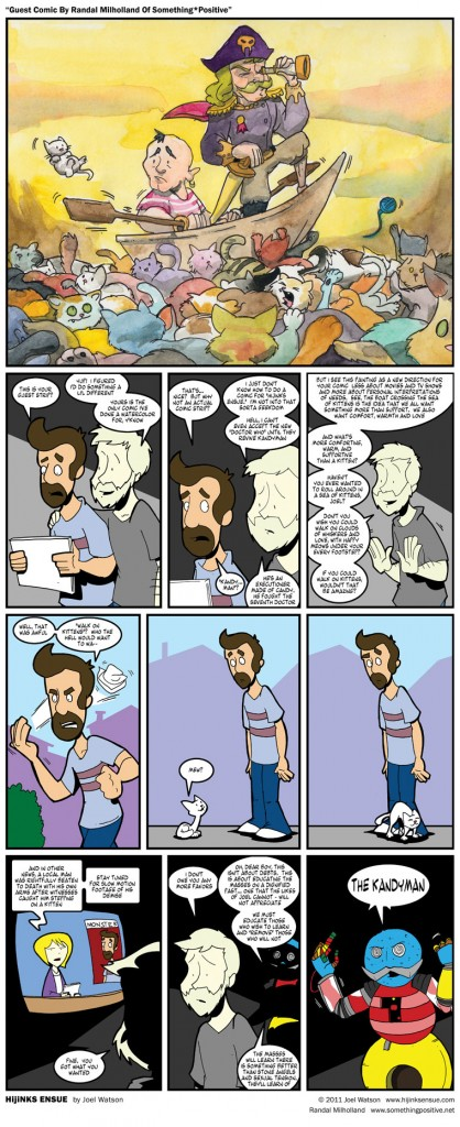 comic-2011-10-14-guest-comic-by-randal-milholland-of-something-positive.jpg