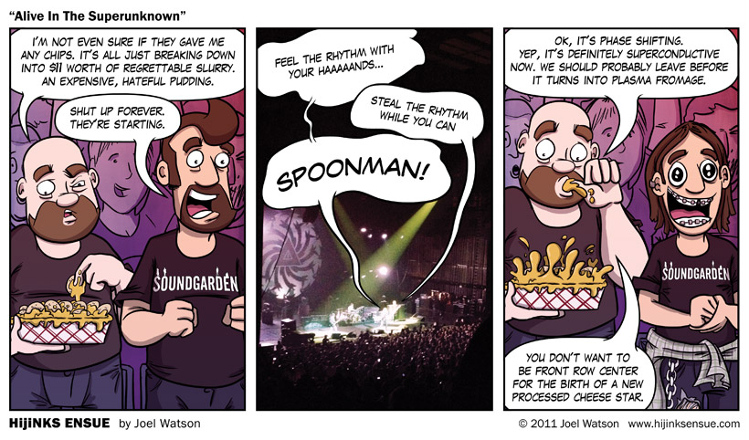 comic-2011-10-27-alive-in-the-superunknown.jpg