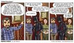 comic-2011-11-02-a-real-fixer-upper.jpg