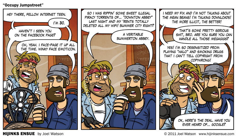 comic-2011-11-17-occupy-jumpstreet.jpg