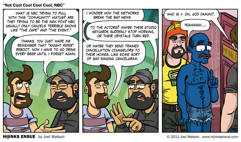 comic-2011-11-22-not-cool-cool-cool-cool-nbc.jpg