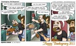 comic-2011-11-24-thanksgravy-full-sequence.jpg