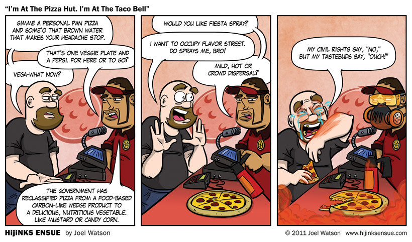 comic-2011-11-25-im-at-the-pizza-hut-im-at-the-taco-bell.jpg