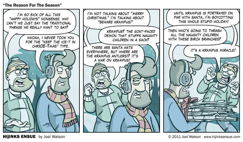comic-2011-12-19-the-reason-for-the-season.jpg