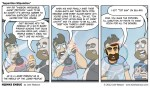 comic-2012-01-03-apparition-stipulation.jpg