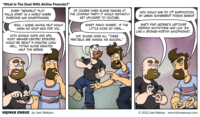 comic-2012-01-10-what-is-the-deal-with-airline-peanuts.jpg