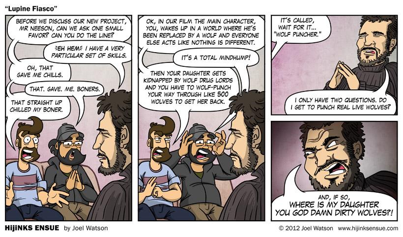 comic-2012-01-12-lupine-fiasco.jpg