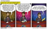 comic-2012-01-24-the-fringe-candidates.jpg