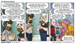comic-2012-02-02-the-welcome-wagon.jpg