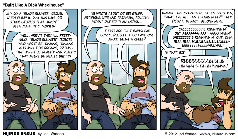 comic-2012-02-08-built-like-a-dick-wheelhouse.jpg
