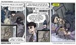 comic-2012-02-10-the-final-problem.jpg