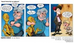 comic-2012-02-20-guest-comic-by-lar-desouza.jpg