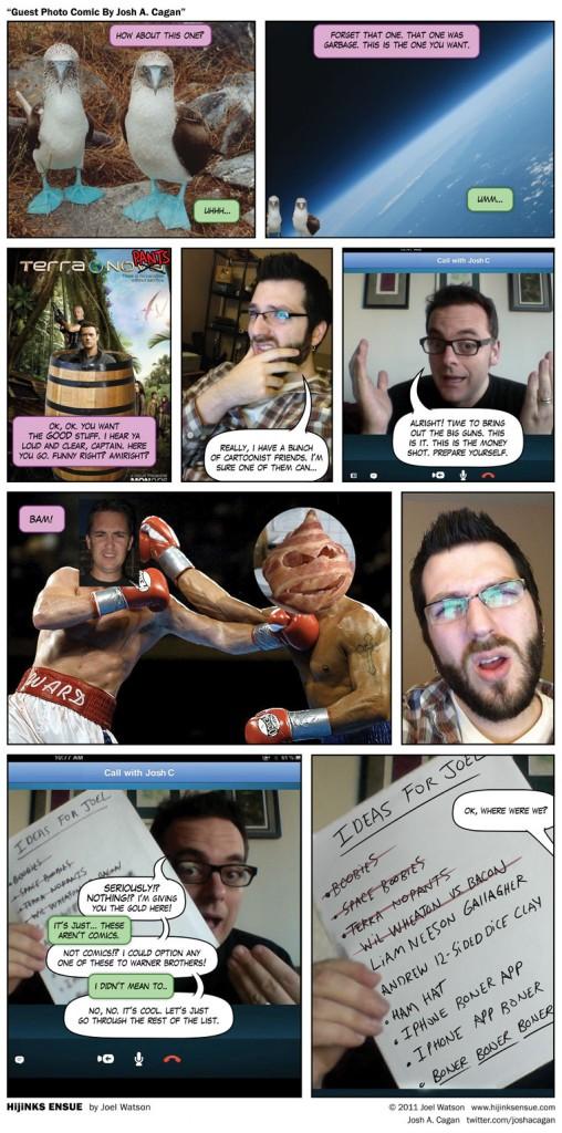 comic-2012-02-22-guest-photo-comic-by-josh-a-cagan.jpg