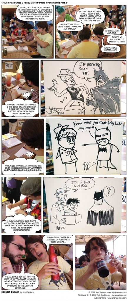 comic-2012-02-28-joco-cruise-crazy-2-fancy-sketch-photo-hybrid-comic-part-2.jpg
