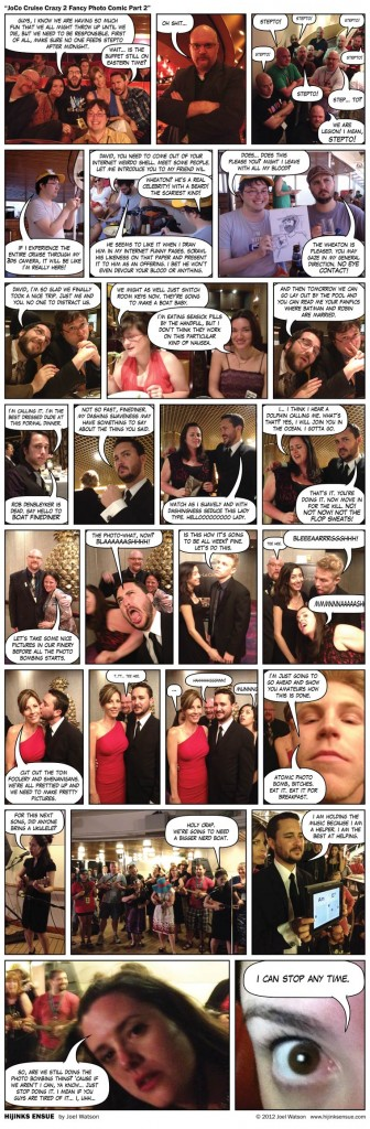comic-2012-03-01-joco-cruise-crazy-2-fancy-photo-comic-part-2.jpg
