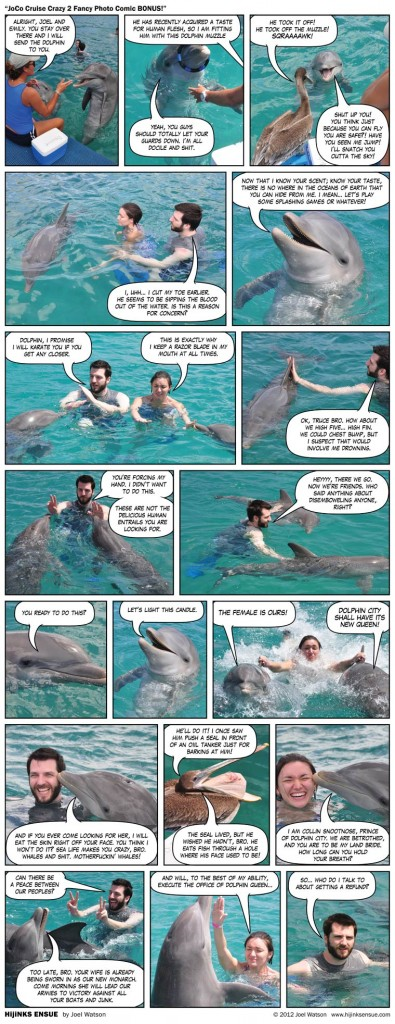 comic-2012-03-11-joco-cruise-crazy-2-fancy-photo-comic-bonus.jpg