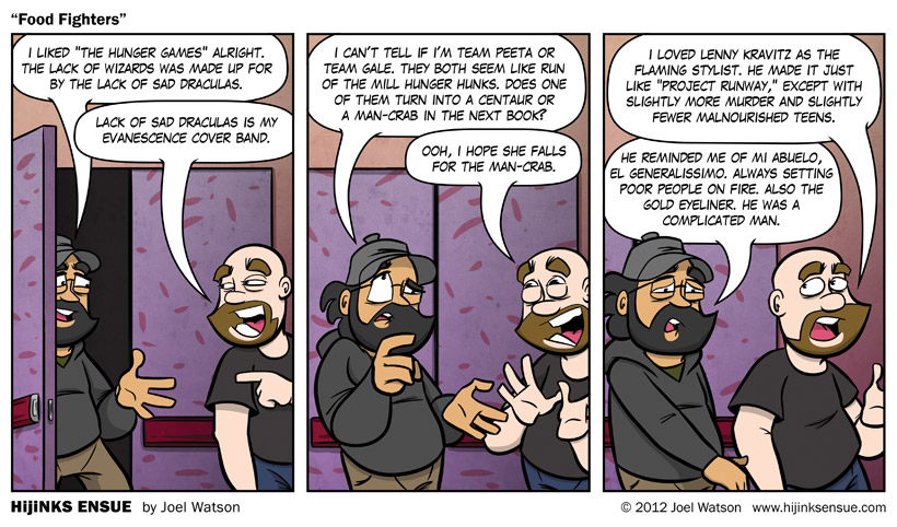 comic-2012-03-27-food-fighters.jpg