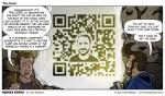 comic-2012-03-29-the-code.jpg