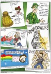 comic-2012-04-04-emerald-city-comicon-2012-fancy-sketches.jpg