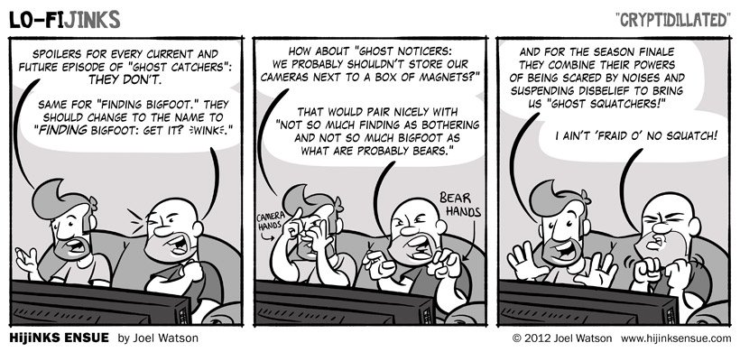 comic-2012-04-22-lo-cryptidillated.jpg