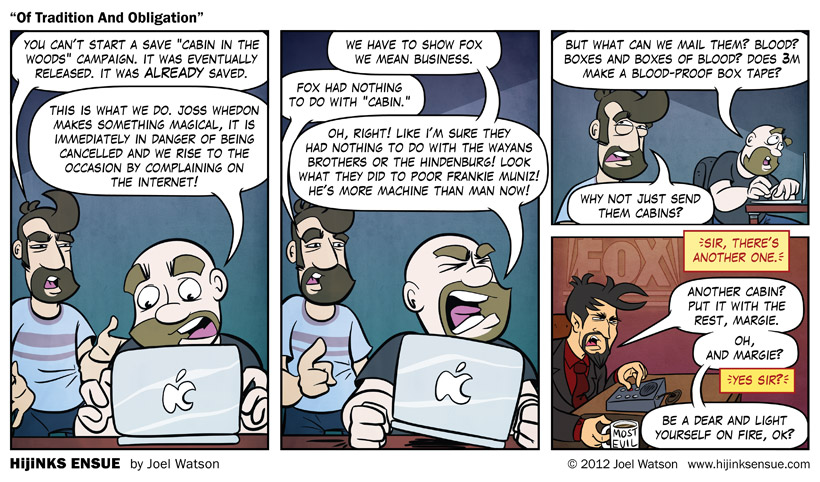 comic-2012-04-24-of-tradition-and-obligation.jpg