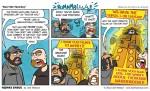 comic-2012-04-26-dont-be-that-guy.jpg