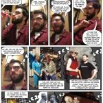 comic-2012-05-04-calgary-expo-2012-fancy-photo-comic-part-3.jpg