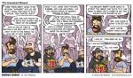 comic-2012-05-07-the-unwashed-masses.jpg